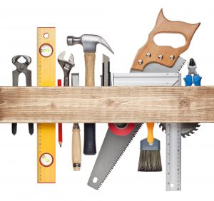Great-Property-Management-Tools