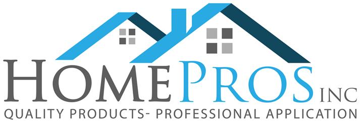 75036_Home Pros Inc_01_RAW