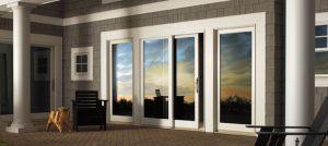 Cincinnati Replacement windows