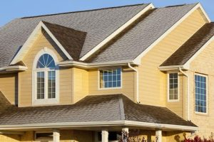 roofing_siding_gutters_large