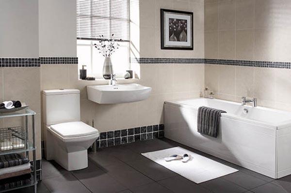 simple-bathroom-designs-home-design-ideas-simple-bathroom-ideas