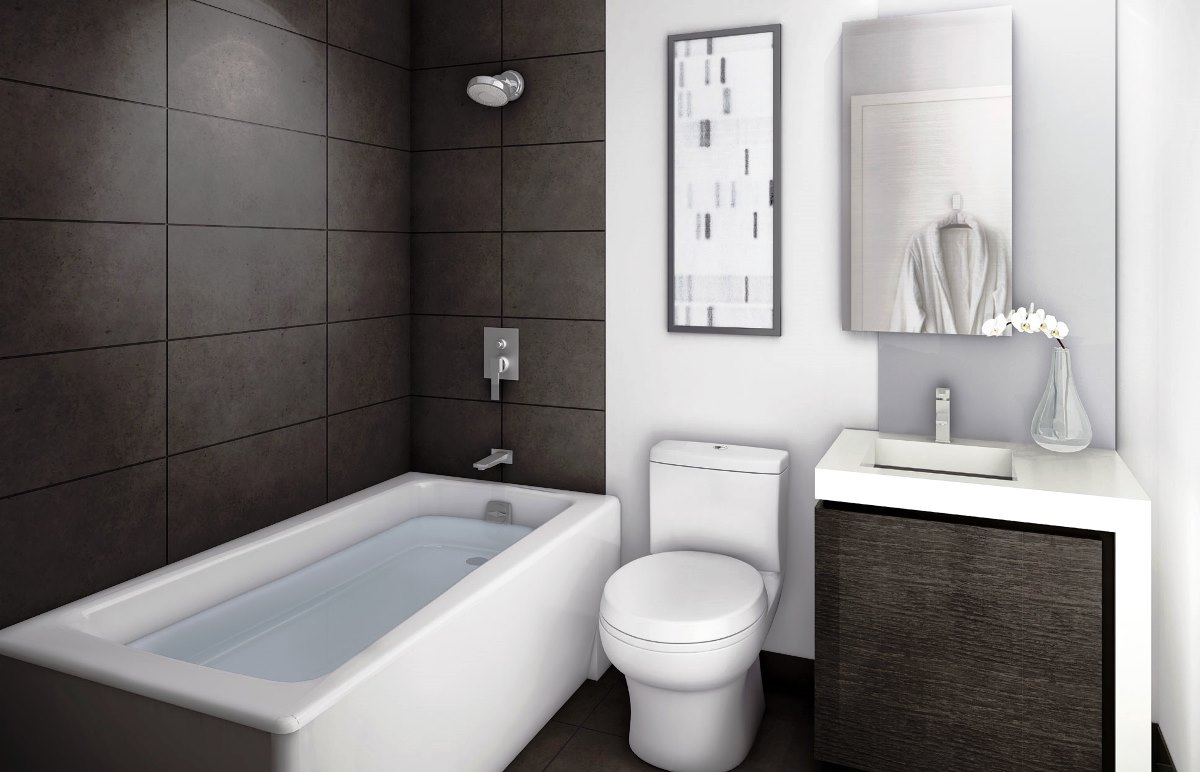 simple-bathrooms-designs-and-ensuite-bathroom-by-delightful-themes-idea-of-the-bathroom-using-good-looking-arrangement-6