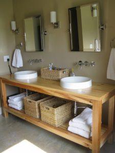 Cincinnati Bathroom
