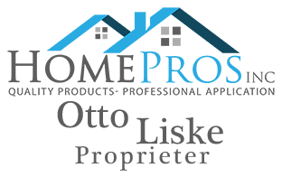 homepros-inc